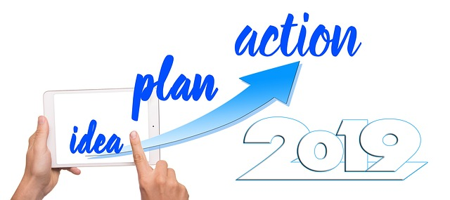 new year's resolutions, ideas, goals, plans